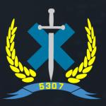5307thX