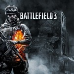 Battlefield3_image