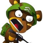 bear_soldier_by_koren_leo-d3fj1sp