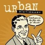 urban-dictionary-oct-13-2010-200