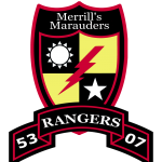 _MASTERBADGE_US_Merril's_Marauders_HiRes