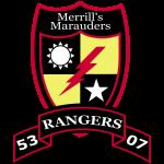 _MASTERBADGE_US_Merril's_Marauders_HiRes