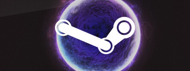 Steam OS; game changer?