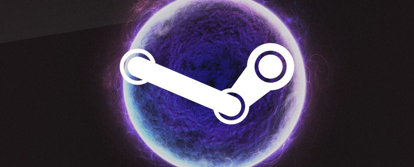 Steam OS; game changer?